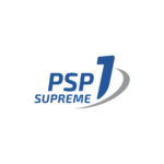 PSP1 Supreme Package