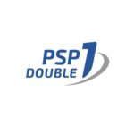 PSP1 Double Package