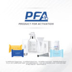 Product for Activation/PFA